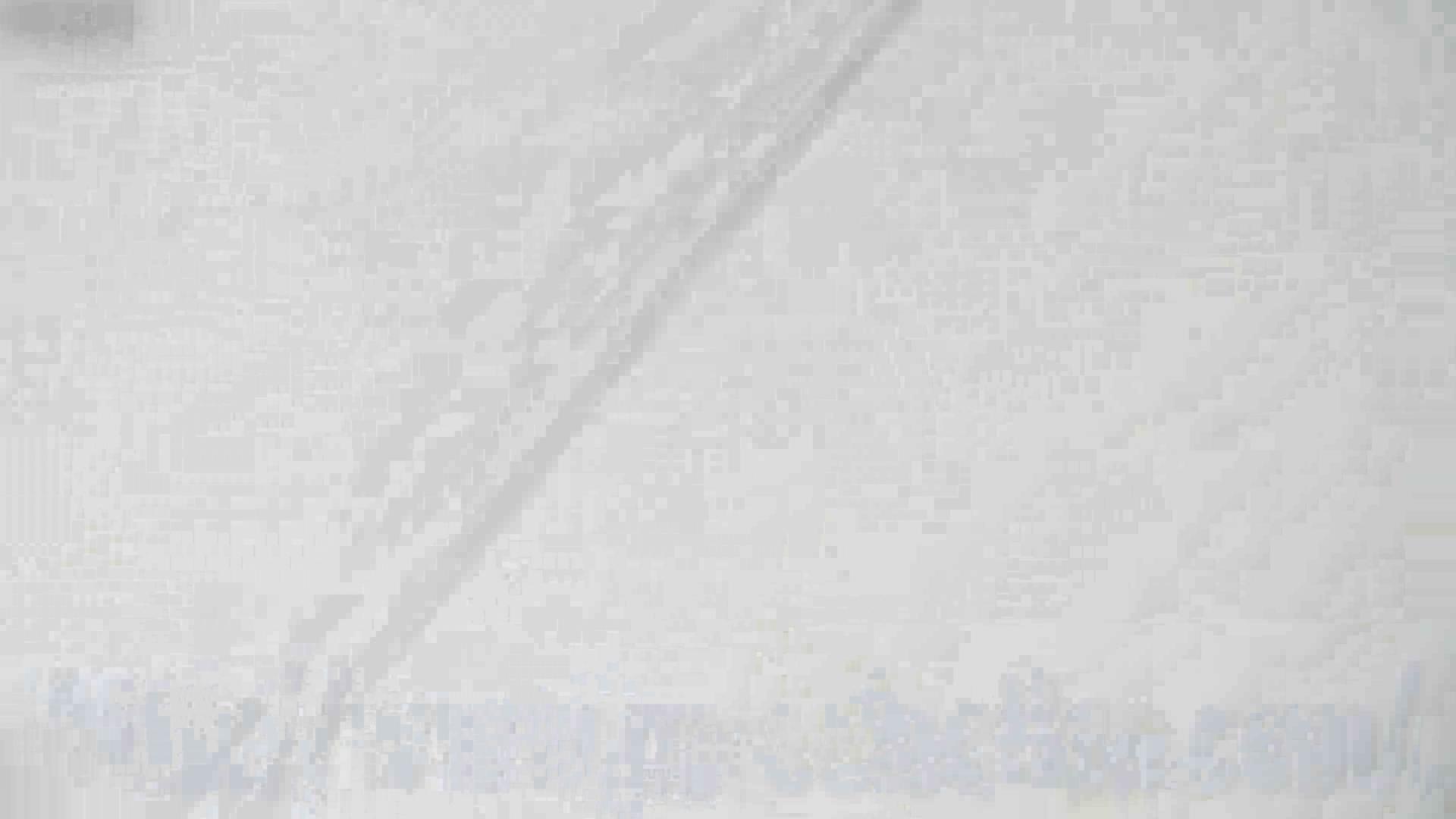 Vol.07 ワンピースの子を獲物を狩るようにくっ付いて追い撮り 綺麗なOLたち   潜入  103枚 101