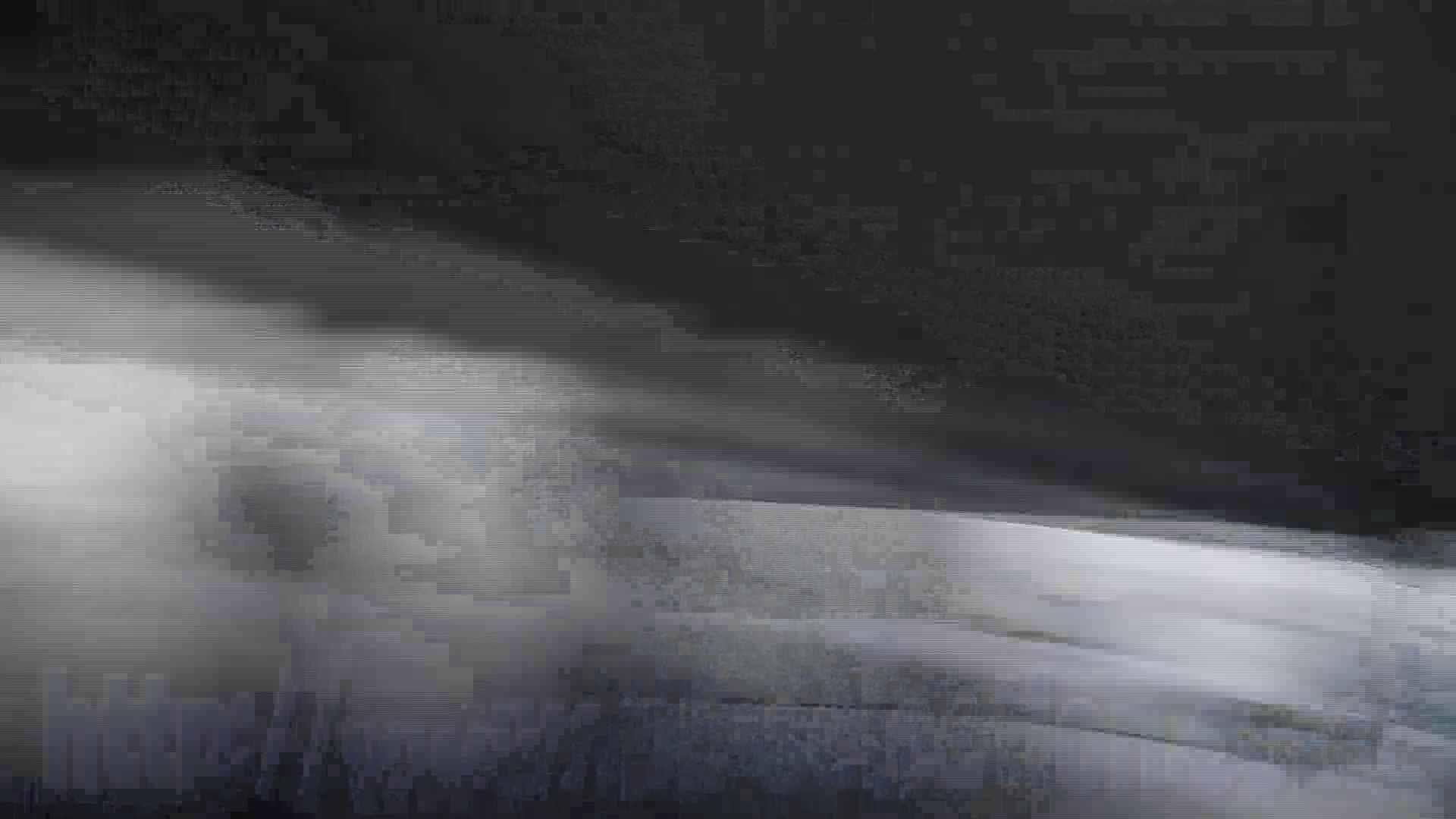 なんだこれ!24 カメラを180度高速回転し、前後二人同時狩り 潜入  85枚 36