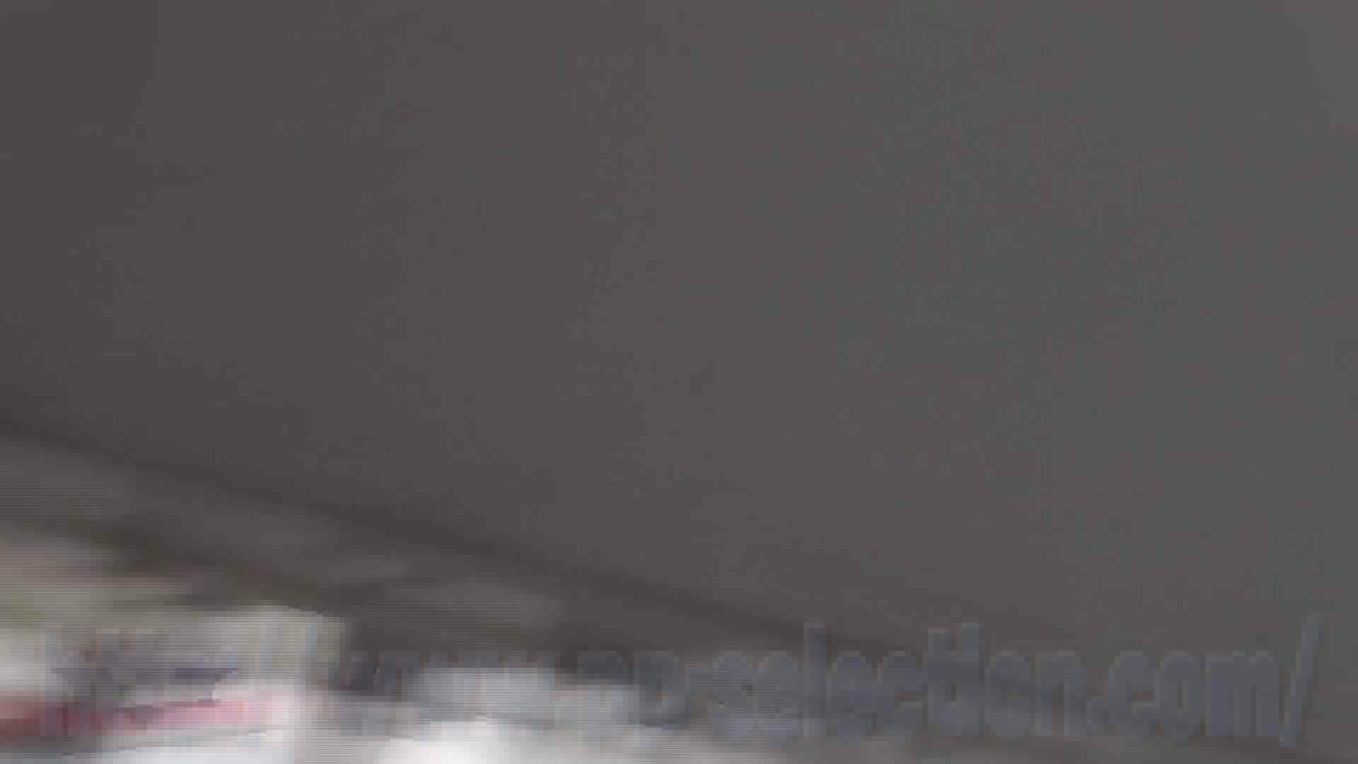 なんだこれ!24 カメラを180度高速回転し、前後二人同時狩り 潜入  85枚 54