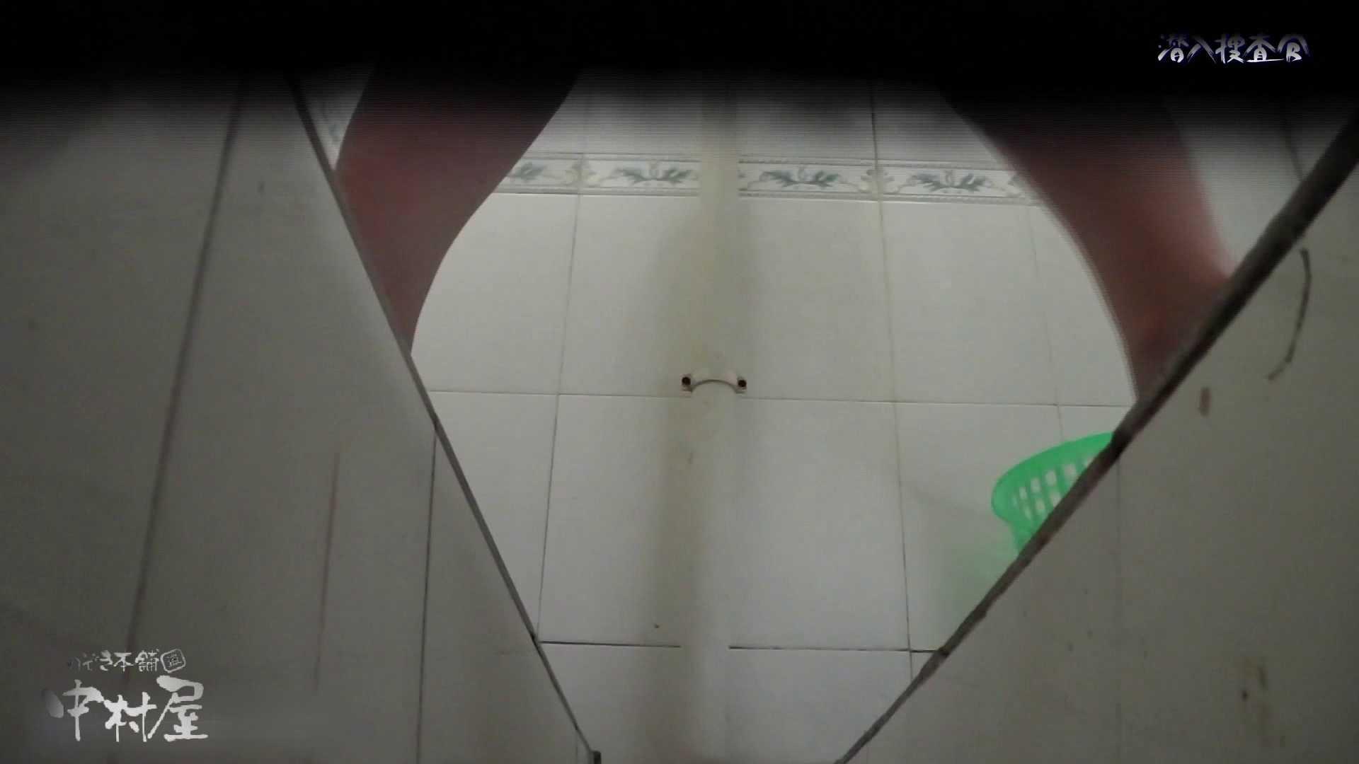 なんだこれ!27 穴の真下に、レンズを向けてみました。後編 潜入 | 0  68枚 5