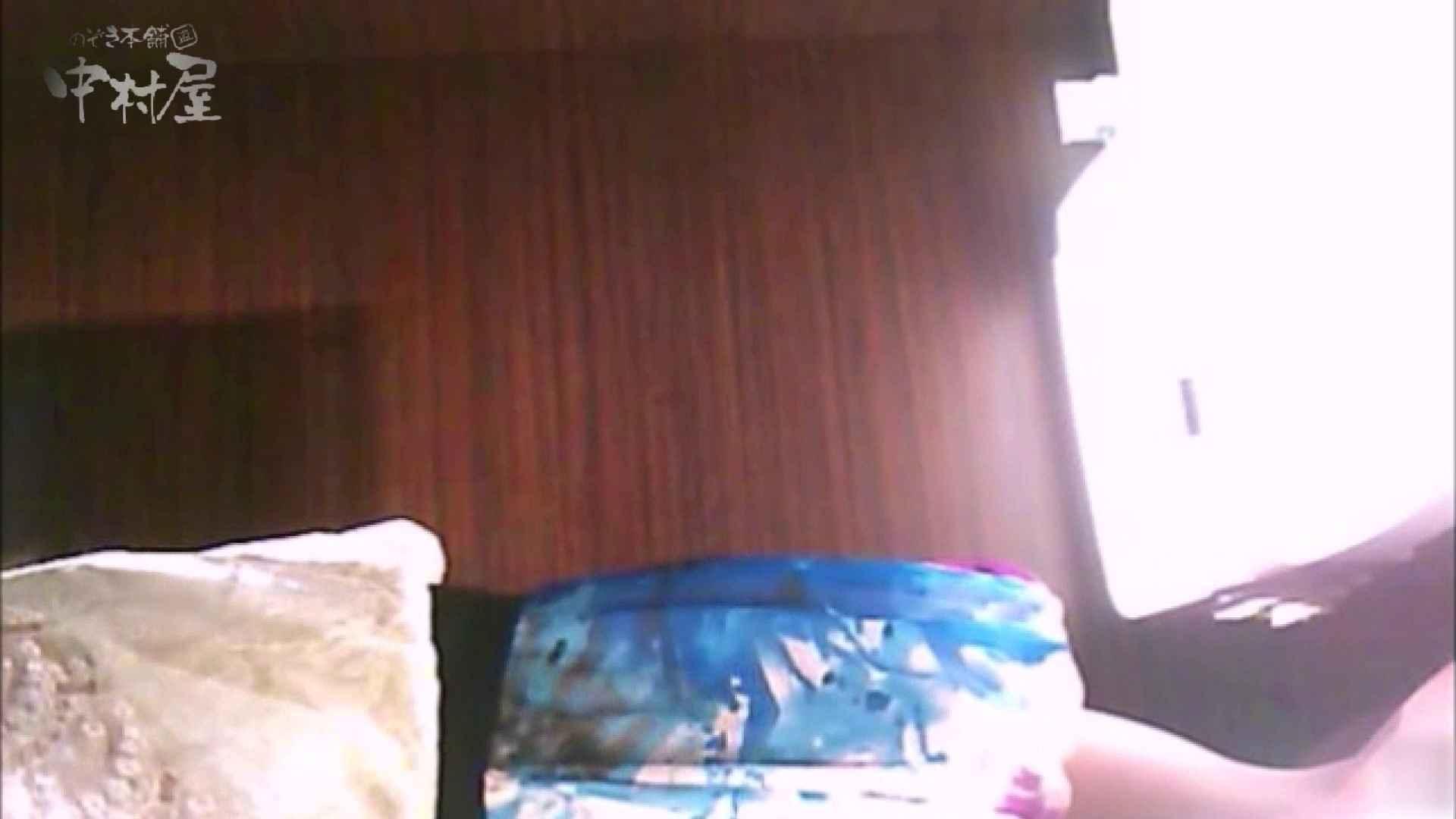 女子トイレ盗撮~某ファミレス編~vol.34 綺麗なOLたち のぞき動画画像 60枚 12