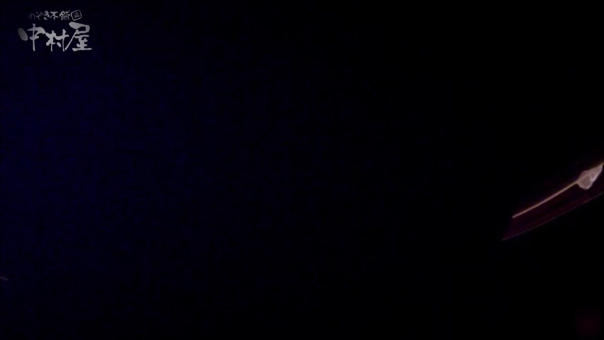 女子トイレ盗撮~某ファミレス編~vol.34 トイレ エロ画像 60枚 29