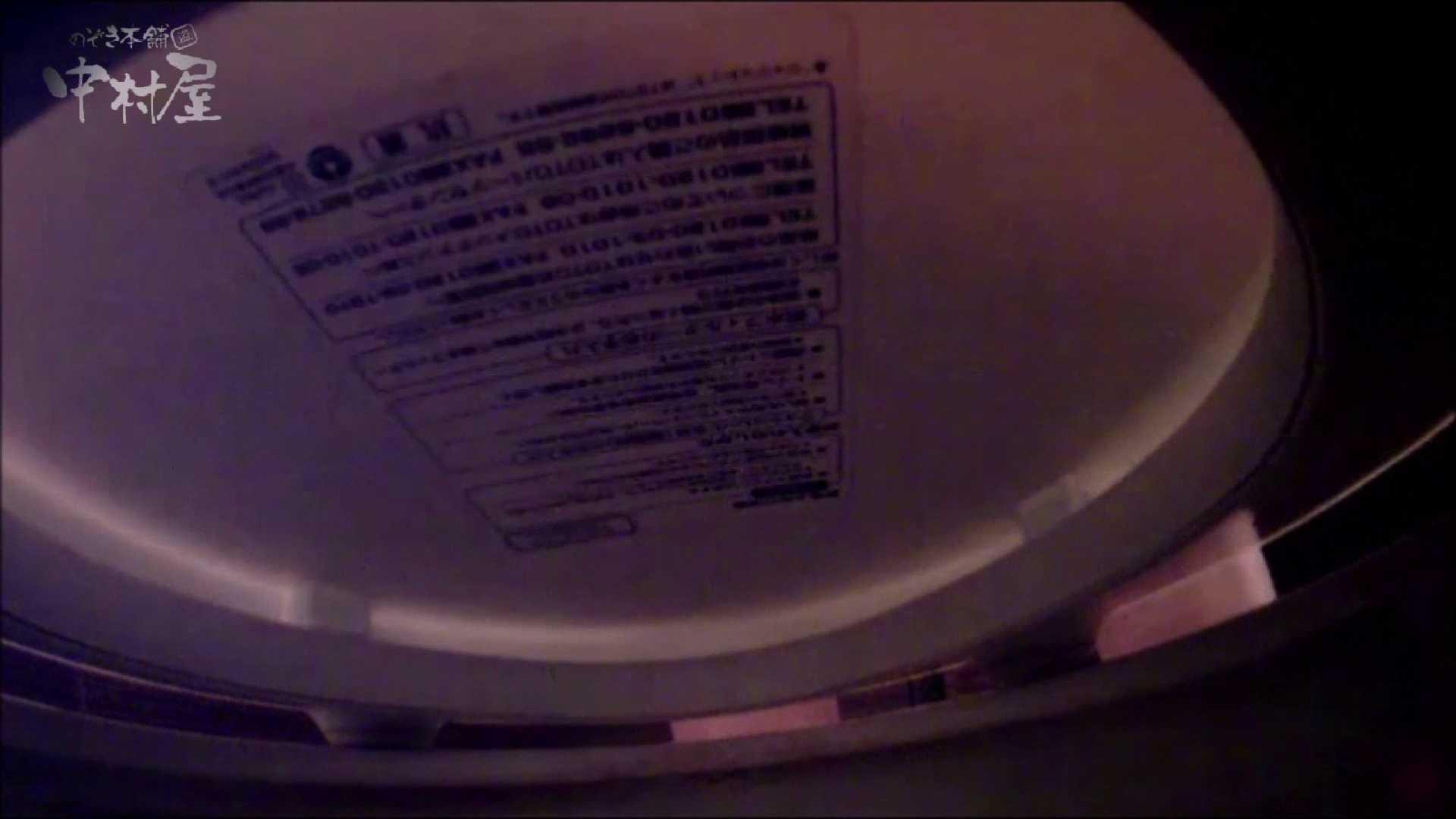 女子トイレ盗撮~某ファミレス編~vol.34 トイレ エロ画像 60枚 49