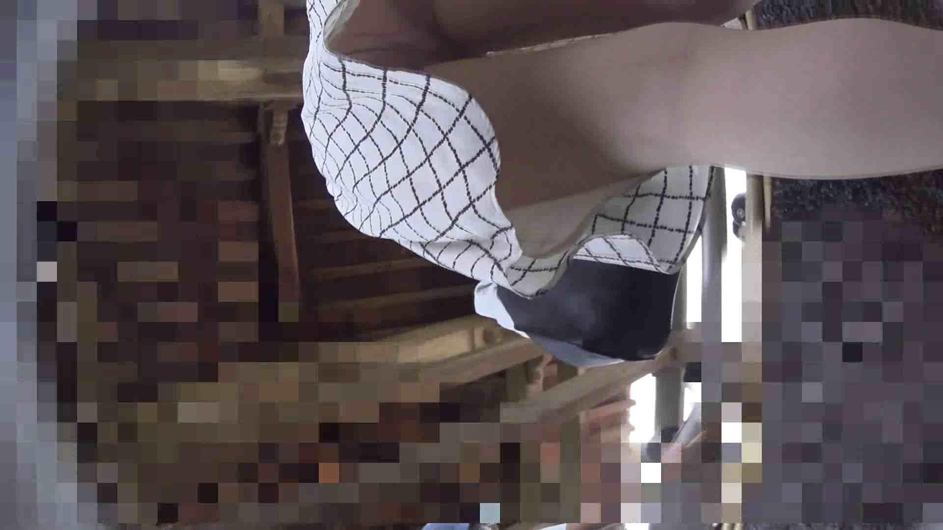 雅さんの独断と偏見で集めた動画集 3カメ!!くっきり盗撮編vol.01 超エロモデル エロ無料画像 66枚 24