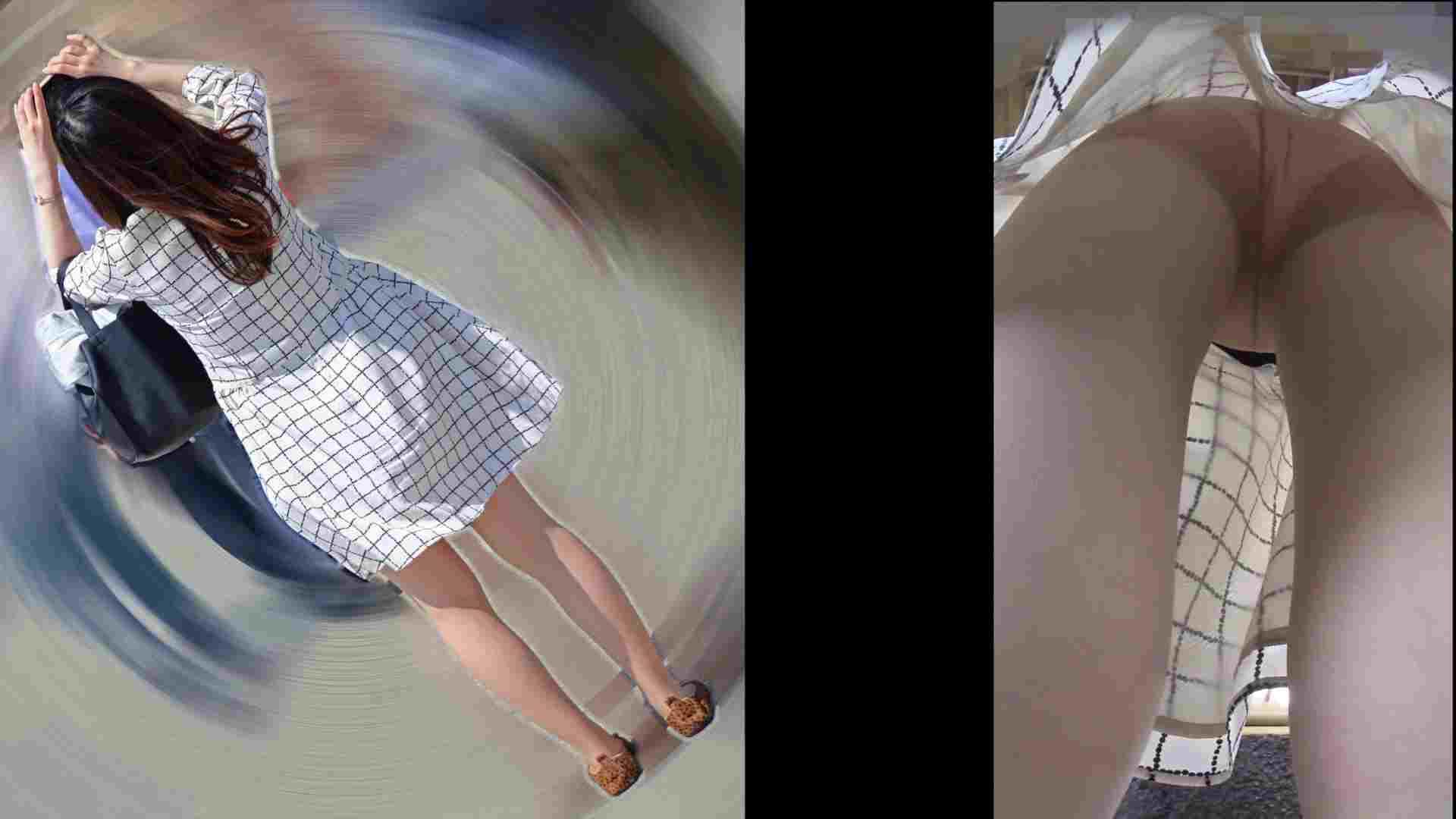 雅さんの独断と偏見で集めた動画集 3カメ!!くっきり盗撮編vol.01 盗撮 おめこ無修正画像 66枚 57