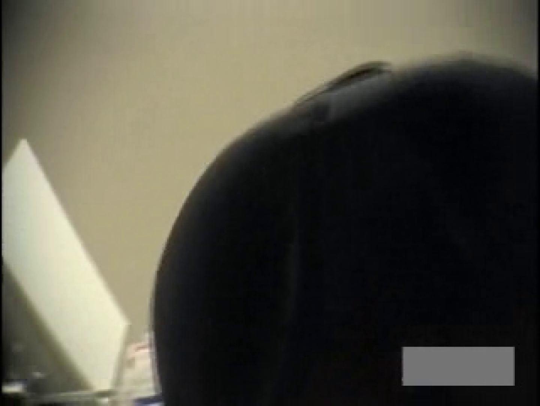 アパレル&ショップ店員のパンチラコレクション vol.01 綺麗なOLたち オメコ無修正動画無料 101枚 32