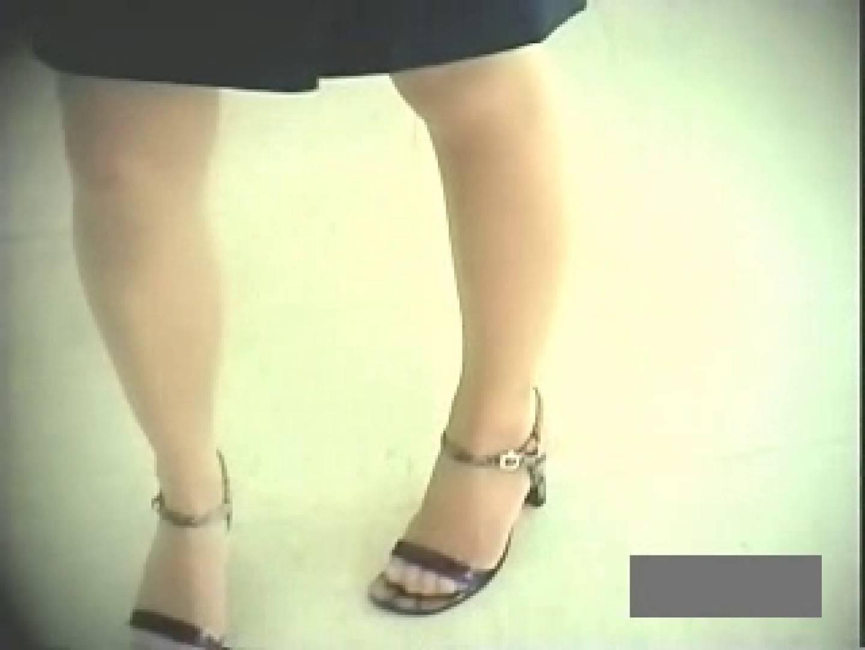 アパレル&ショップ店員のパンチラコレクション vol.02 綺麗なOLたち オメコ動画キャプチャ 70枚 2