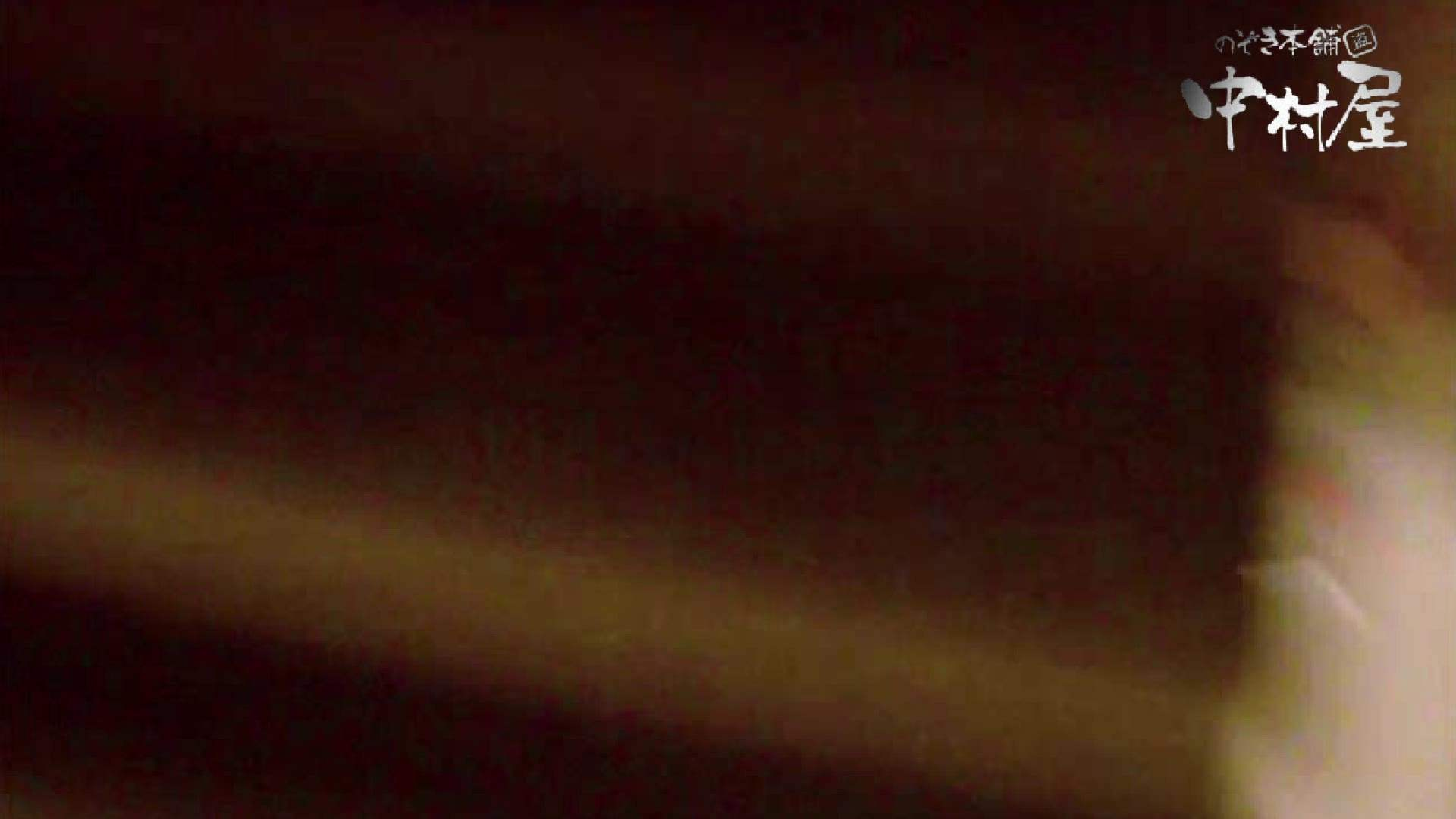 雅さんの独断と偏見で集めた動画集 民家Vol.1 覗き   民家  108枚 5