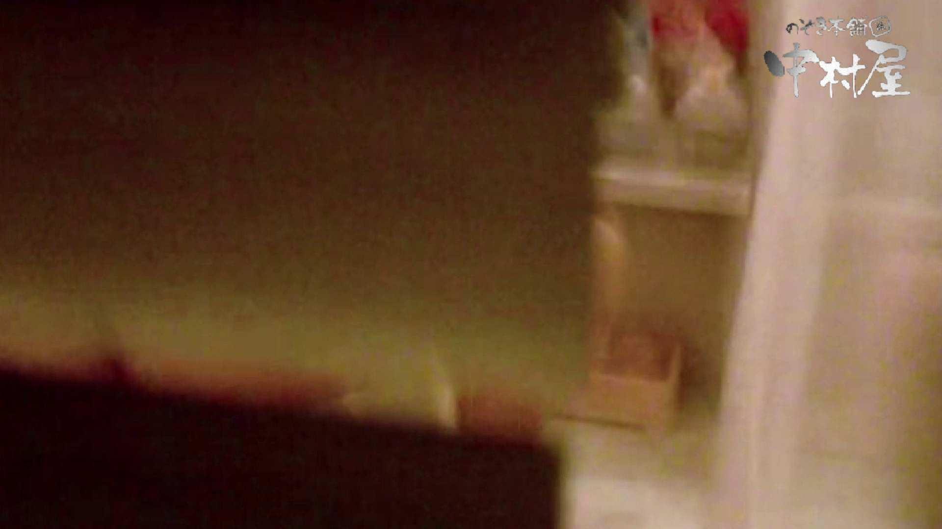 雅さんの独断と偏見で集めた動画集 民家Vol.1 覗き   民家  108枚 29