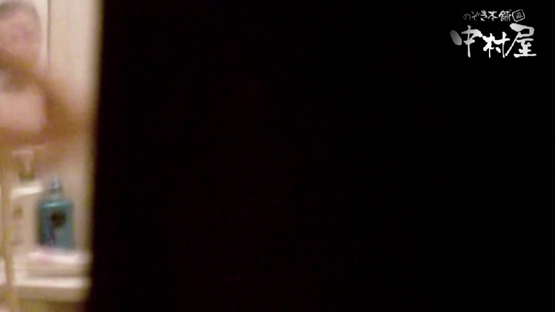雅さんの独断と偏見で集めた動画集 民家Vol.1 覗き   民家  108枚 73