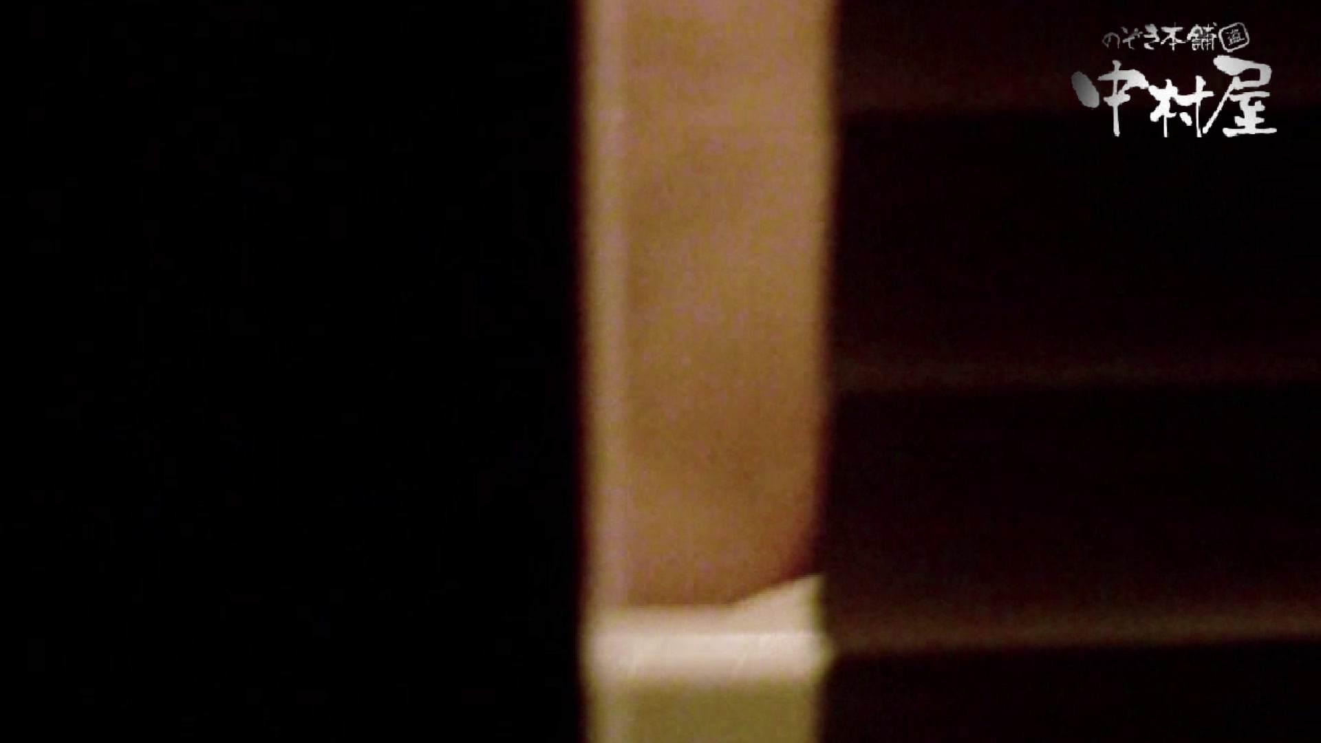 雅さんの独断と偏見で集めた動画集 民家Vol.1 綺麗なOLたち ワレメ無修正動画無料 108枚 90