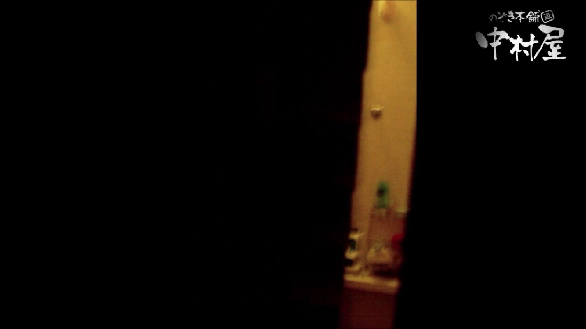 雅さんの独断と偏見で集めた動画集 民家Vol.6 覗き オメコ動画キャプチャ 61枚 3