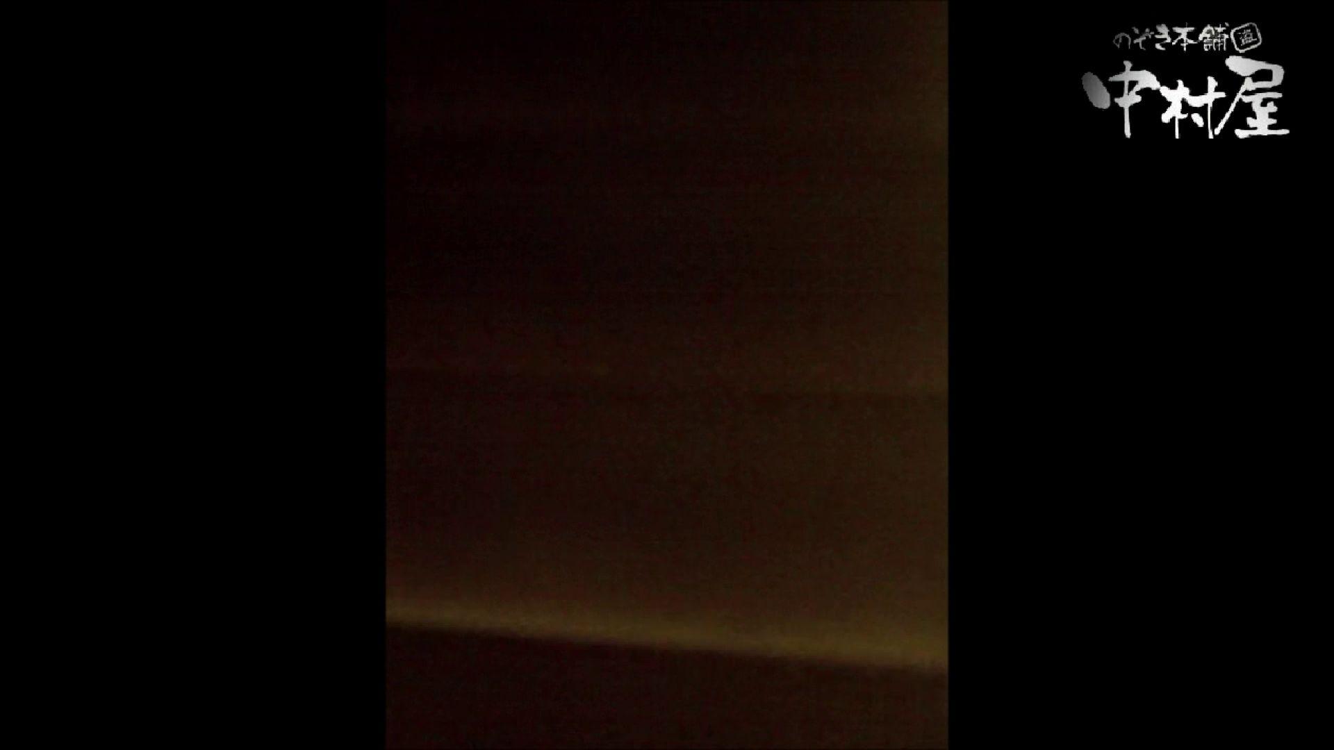 雅さんの独断と偏見で集めた動画集 民家Vol.6 民家  61枚 8