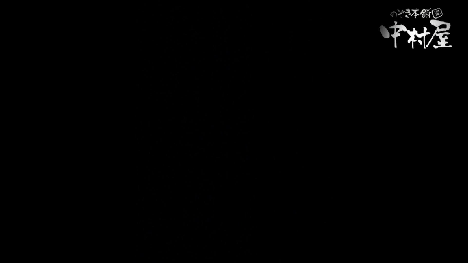 雅さんの独断と偏見で集めた動画集 民家Vol.6 民家 | 綺麗なOLたち  61枚 37