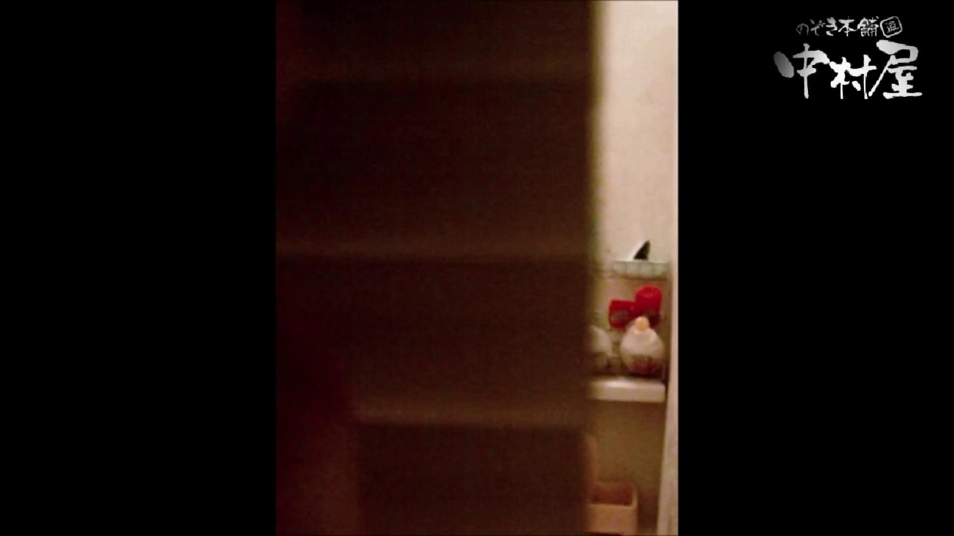 雅さんの独断と偏見で集めた動画集 民家Vol.6 超エロギャル すけべAV動画紹介 61枚 38
