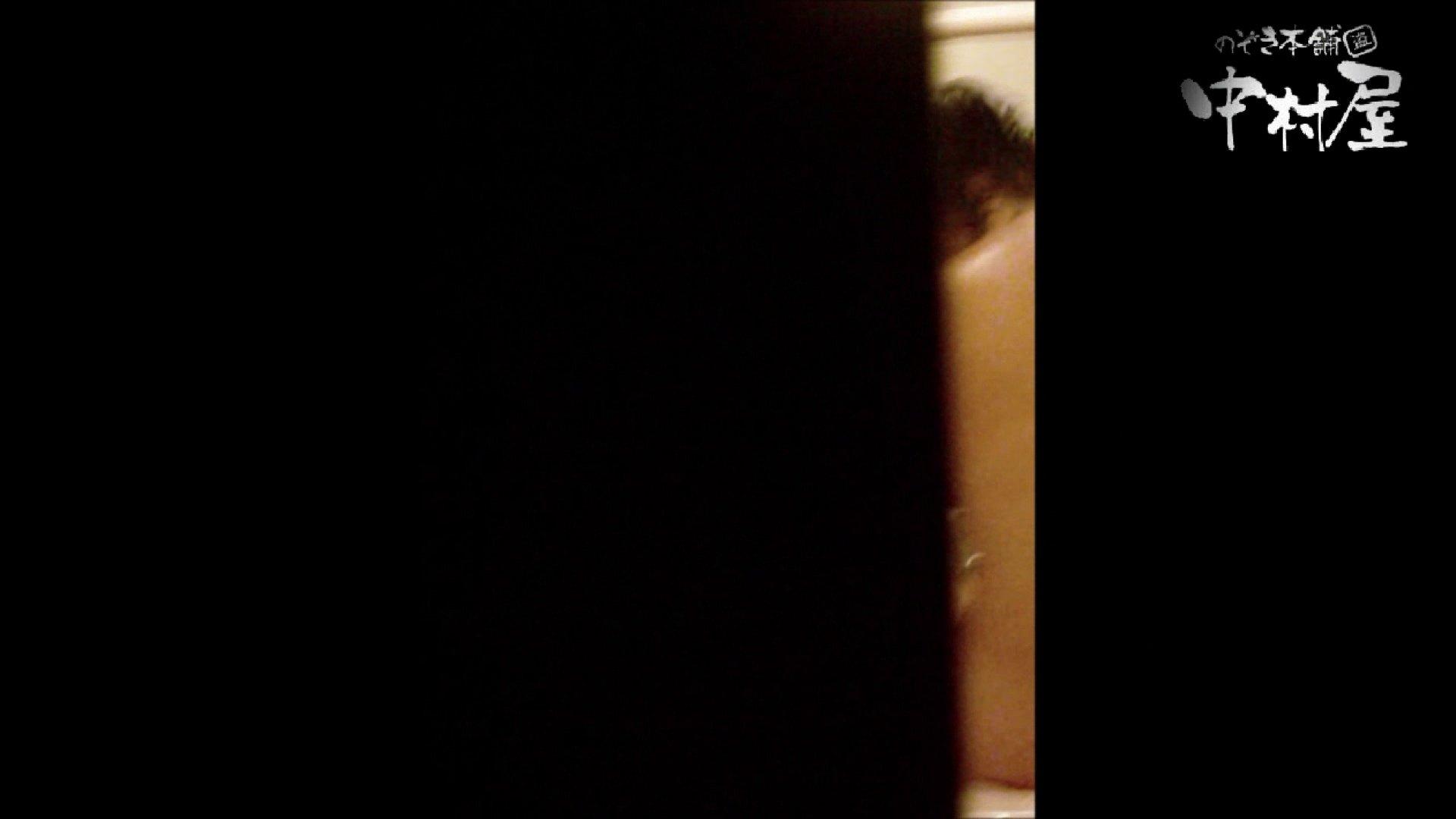 雅さんの独断と偏見で集めた動画集 民家Vol.6 超エロギャル すけべAV動画紹介 61枚 46