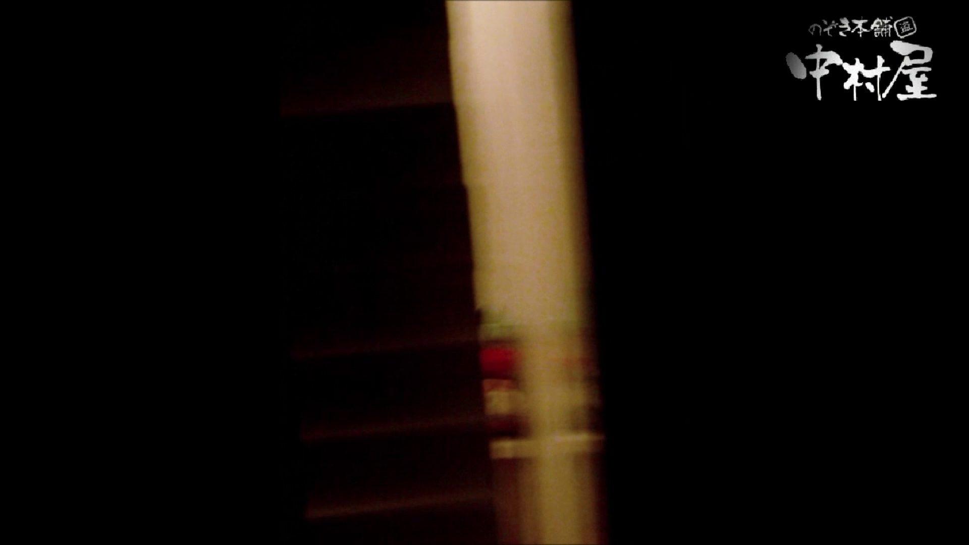 雅さんの独断と偏見で集めた動画集 民家Vol.6 覗き オメコ動画キャプチャ 61枚 47