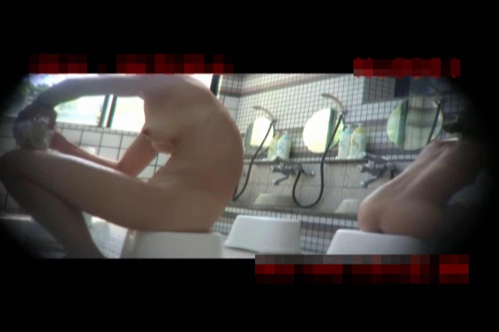 未熟な珊瑚礁 vol.06 盗撮 アダルト動画キャプチャ 63枚 16