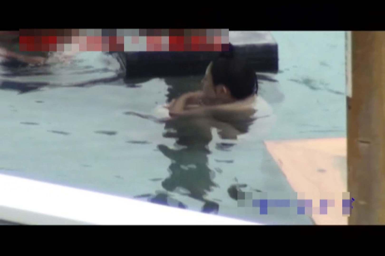 未熟な珊瑚礁 vol.26 盗撮 のぞき動画画像 78枚 38