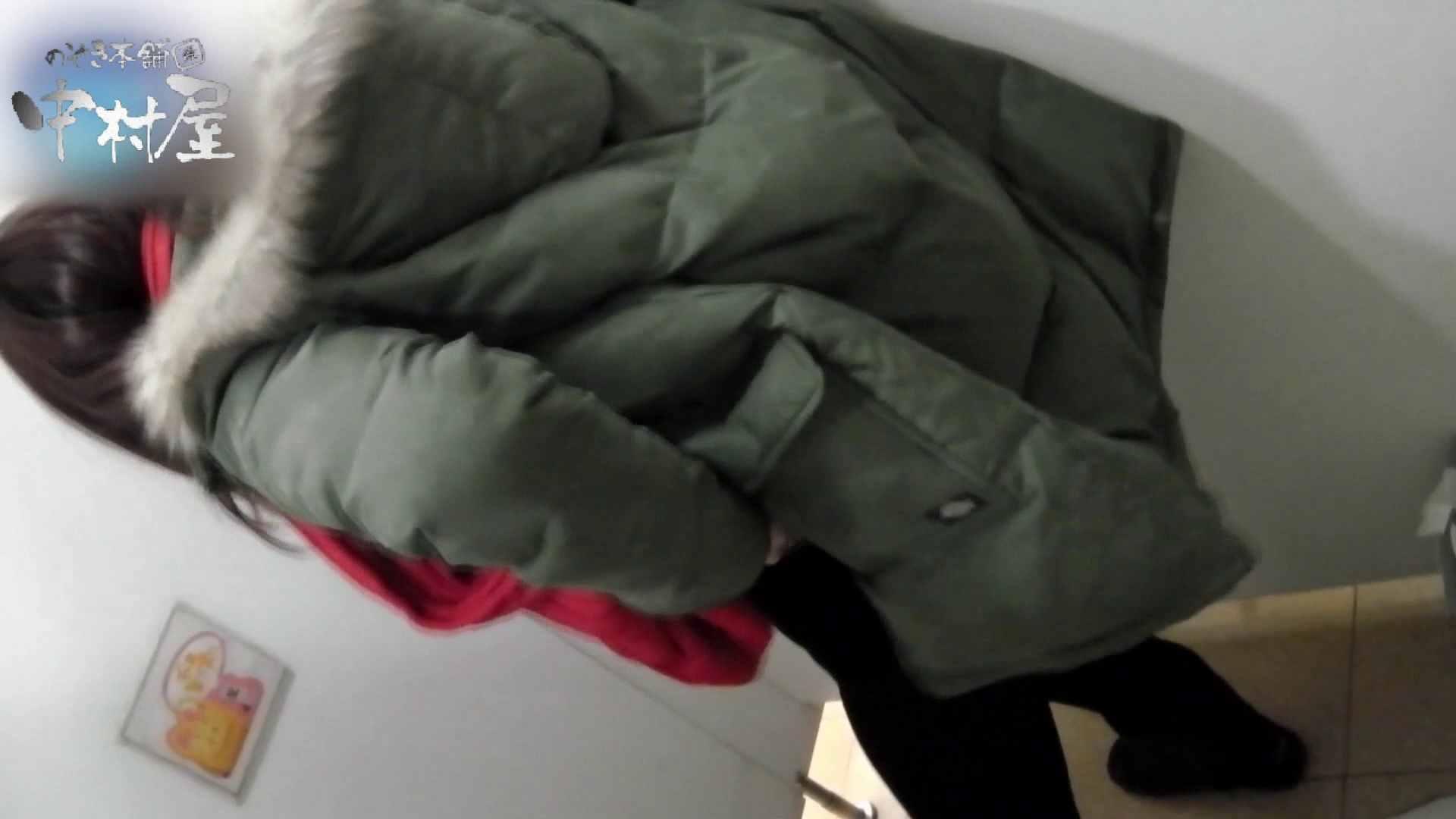 乙女集まる!ショッピングモール潜入撮vol.12 潜入 オマンコ無修正動画無料 89枚 2