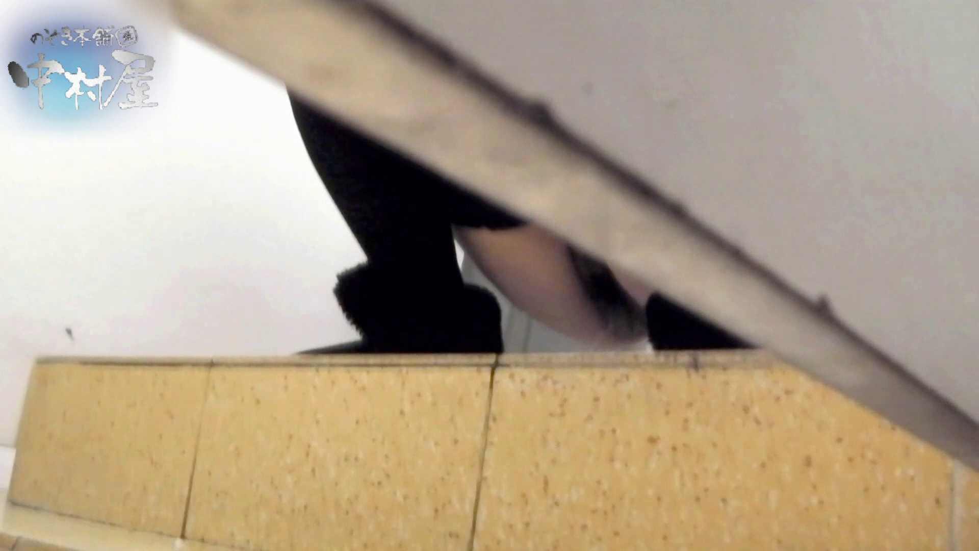乙女集まる!ショッピングモール潜入撮vol.12 トイレ のぞき動画画像 89枚 63