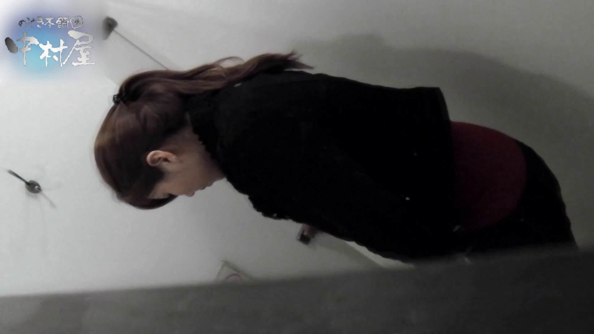 乙女集まる!ショッピングモール潜入撮vol.12 乙女 盗撮動画紹介 89枚 70