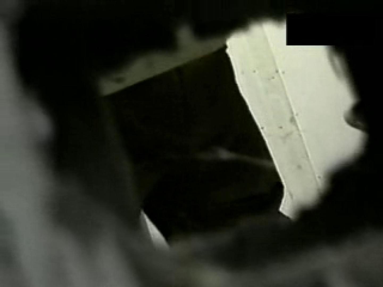 制服懲りずに潜入!!vol.3 盗撮校内潜入厠編ca-2 潜入 セックス無修正動画無料 89枚 3