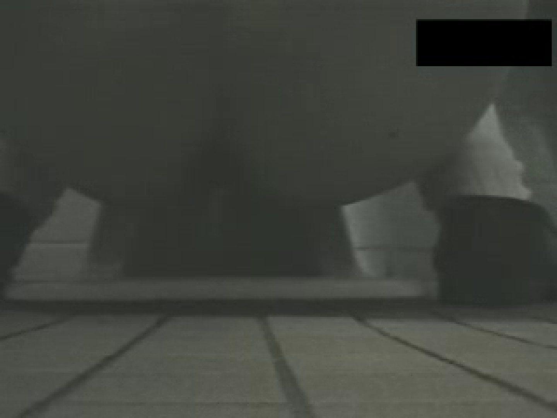 制服懲りずに潜入!!vol.3 盗撮校内潜入厠編ca-2 アナル エロ画像 89枚 7