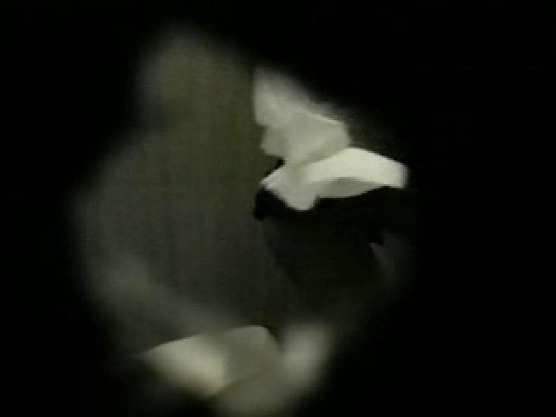 制服懲りずに潜入!!vol.3 盗撮校内潜入厠編ca-2 放尿 AV無料 89枚 22