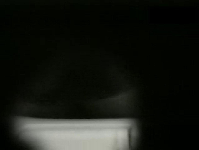 制服懲りずに潜入!!vol.3 盗撮校内潜入厠編ca-2 潜入 セックス無修正動画無料 89枚 43