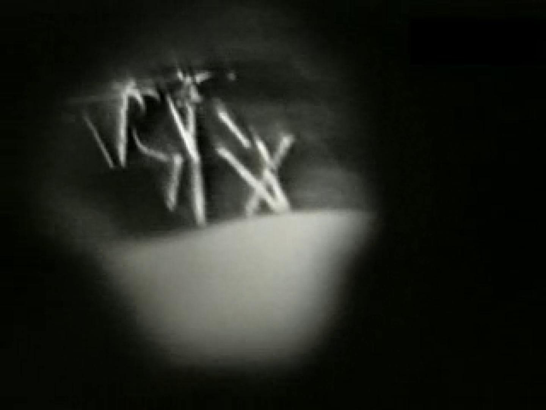 制服懲りずに潜入!!vol.3 盗撮校内潜入厠編ca-2 厠 戯れ無修正画像 89枚 44