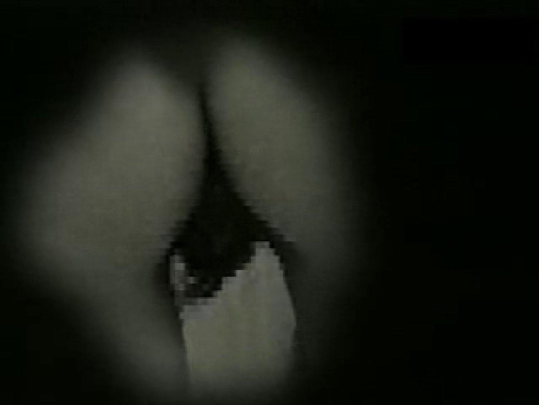 制服懲りずに潜入!!vol.3 盗撮校内潜入厠編ca-2 アナル エロ画像 89枚 47