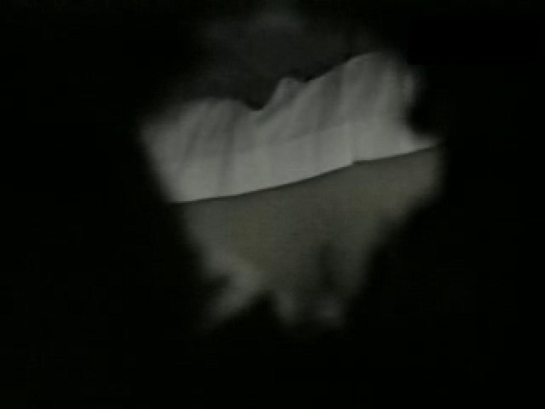 制服懲りずに潜入!!vol.3 盗撮校内潜入厠編ca-2 アナル エロ画像 89枚 63