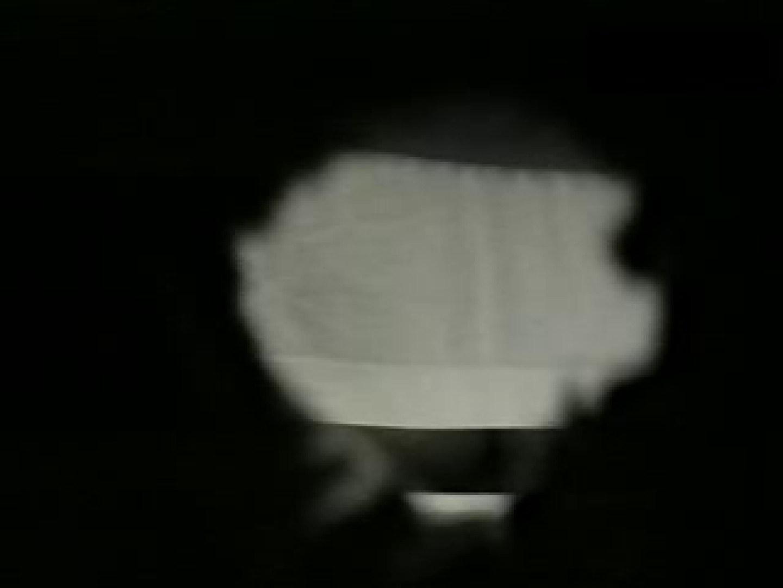 制服懲りずに潜入!!vol.3 盗撮校内潜入厠編ca-2 潜入 セックス無修正動画無料 89枚 67