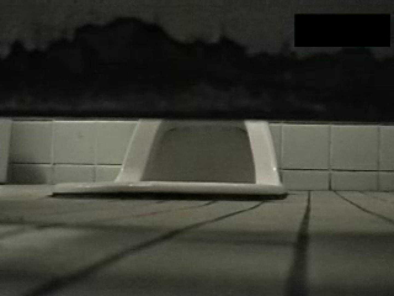 制服懲りずに潜入!!vol.3 盗撮校内潜入厠編ca-2 潜入 セックス無修正動画無料 89枚 83