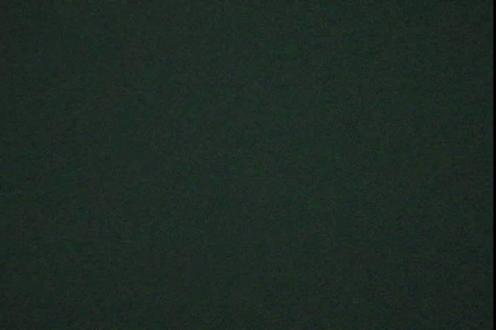 赤外線ムレスケバレー(汗) vol.07 綺麗なOLたち スケベ動画紹介 81枚 2