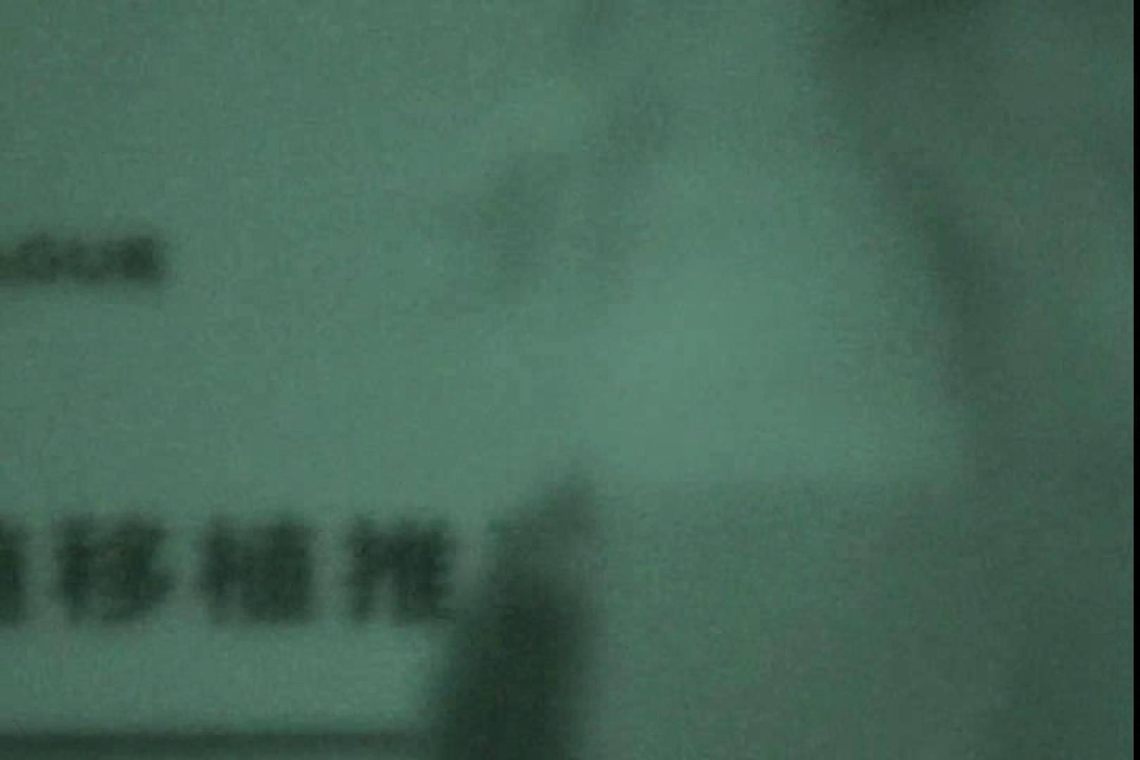 赤外線ムレスケバレー(汗) vol.07 アスリート | 赤外線  81枚 7