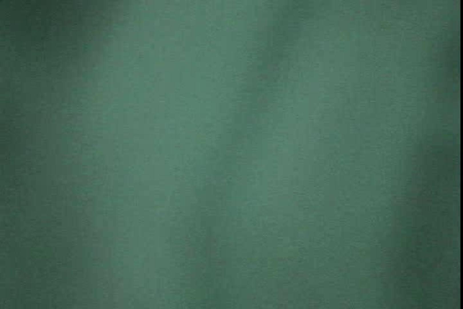 赤外線ムレスケバレー(汗) vol.07 アスリート | 赤外線  81枚 76