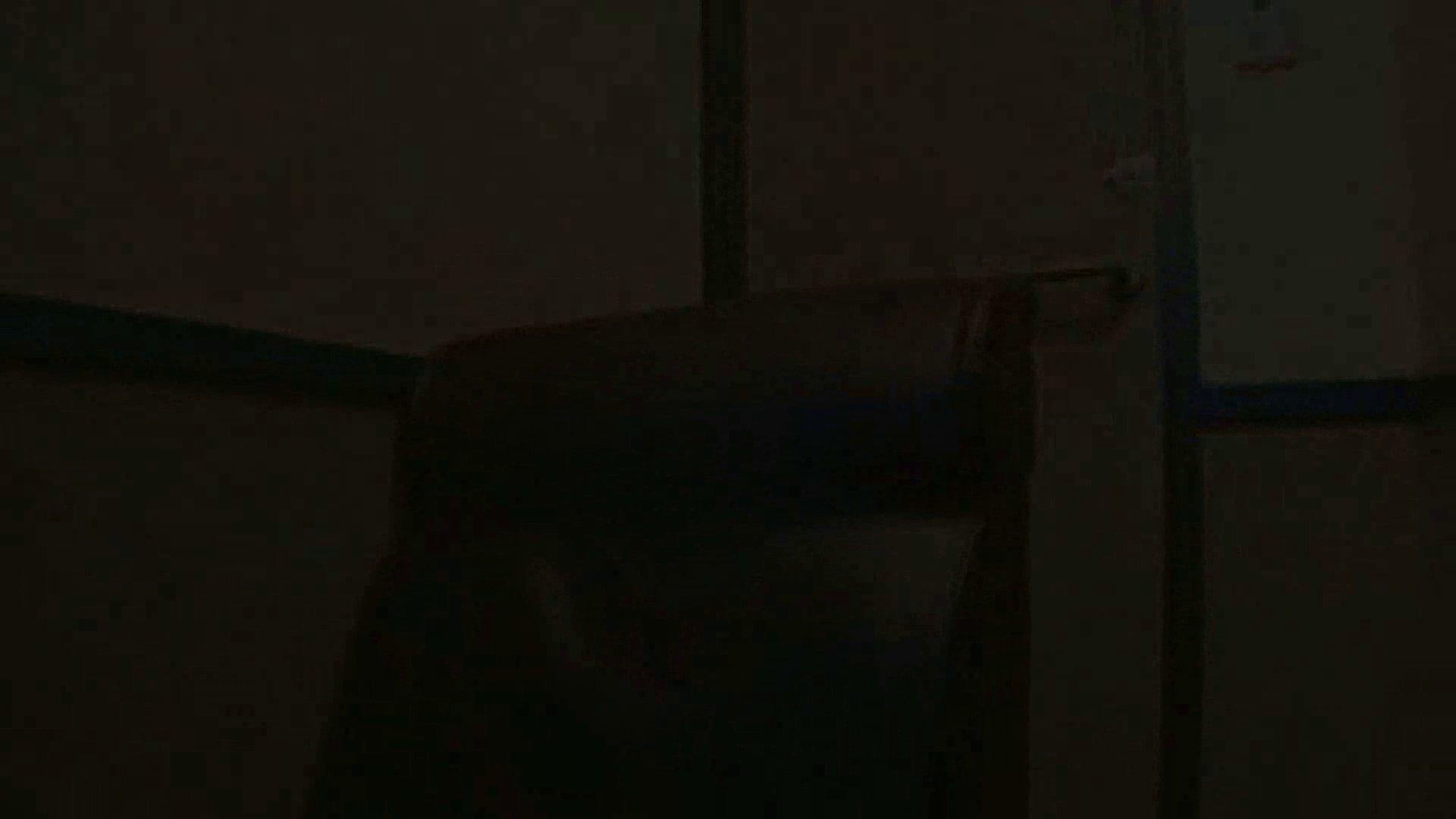 素人オナニー盗撮!!個室内設置カメラ file.08 素人  104枚 30
