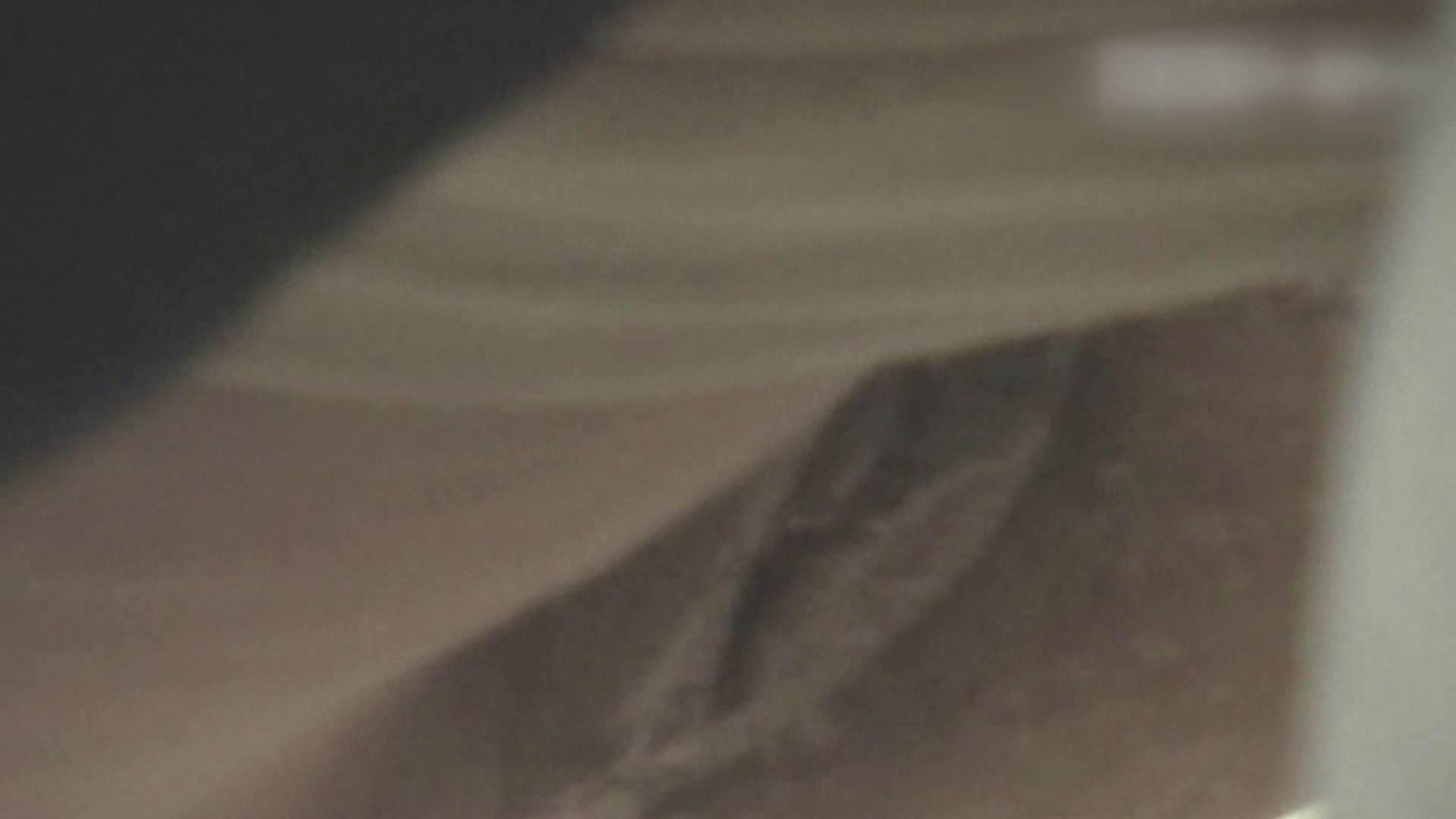 ロックハンドさんの盗撮記録File.09 オマンコ特別編 スケベ動画紹介 75枚 59