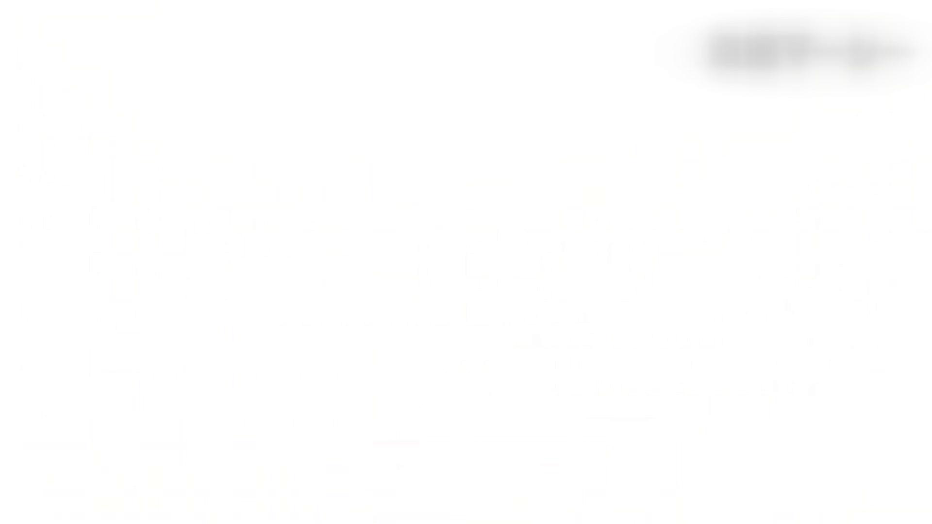 ロックハンドさんの盗撮記録File.09 マンコ特別編 SEX無修正画像 75枚 74