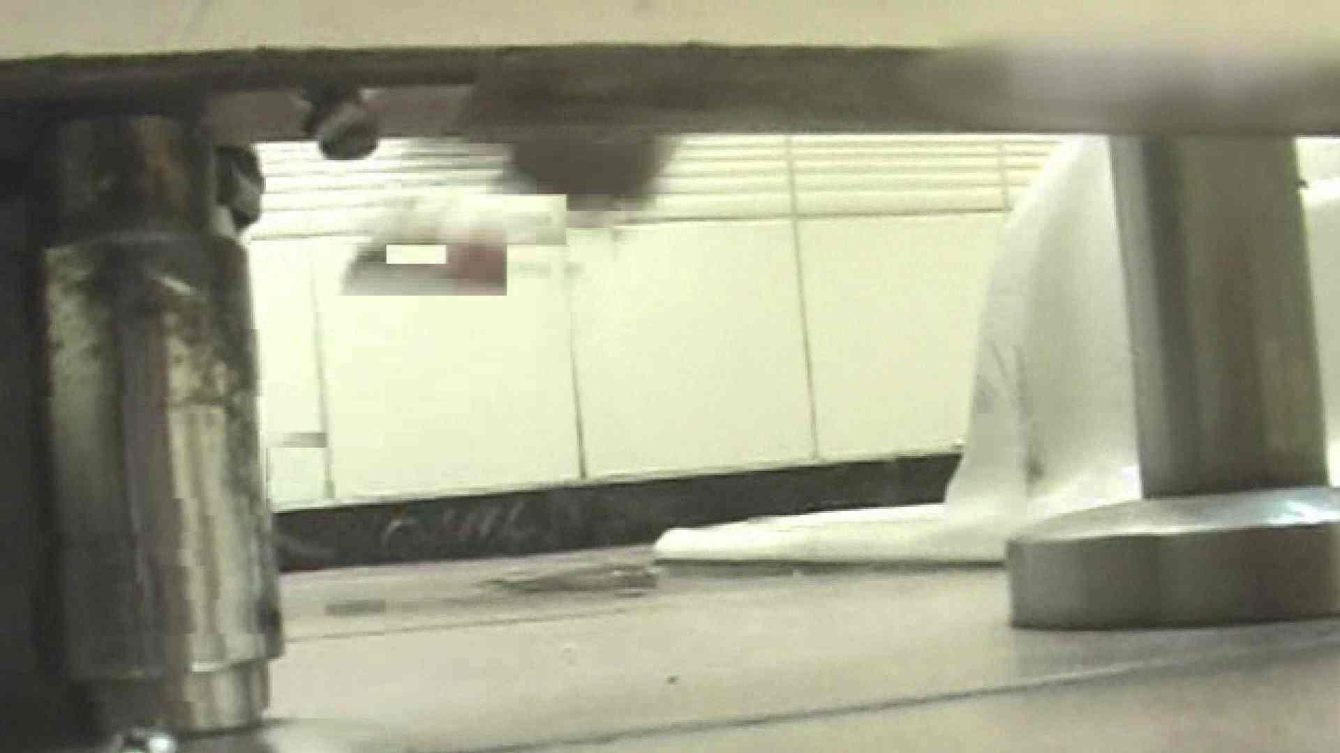 ロックハンドさんの盗撮記録File.14 厠 盗み撮り動画キャプチャ 78枚 28