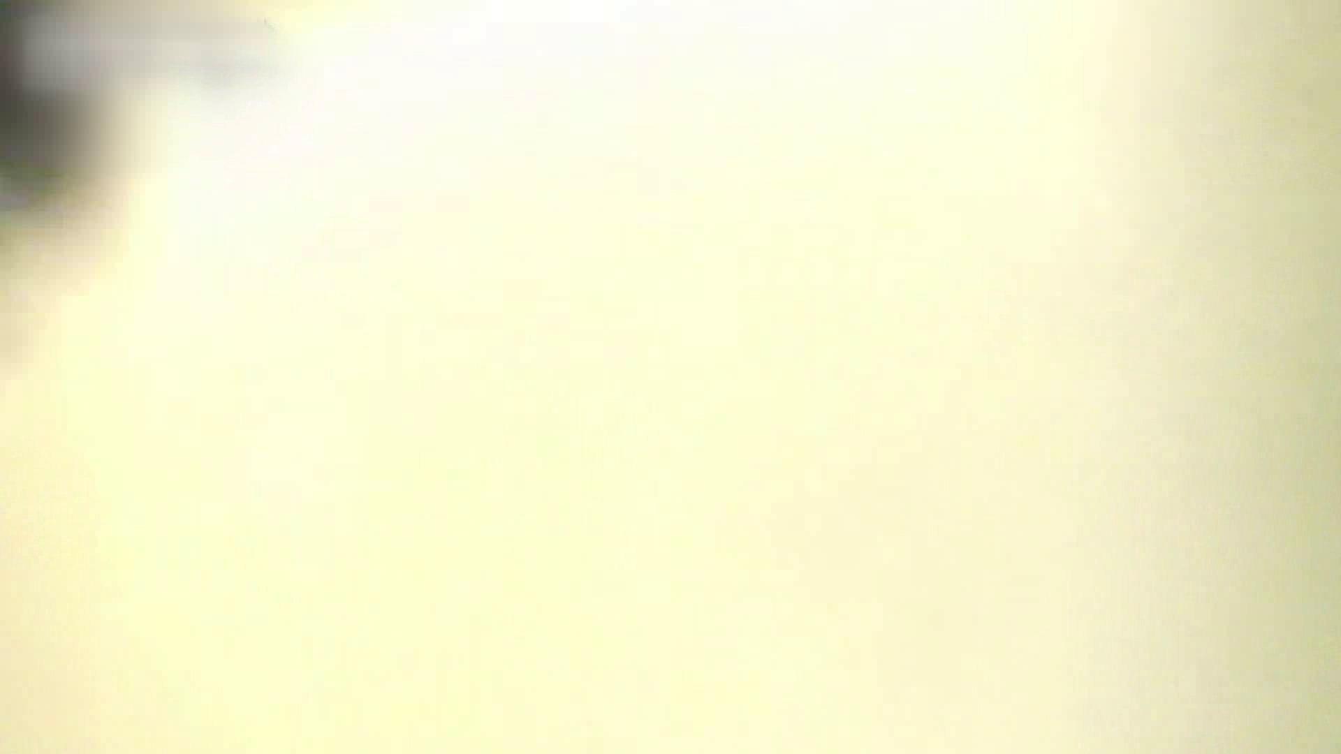 ロックハンドさんの盗撮記録File.18 黄金水  74枚 48