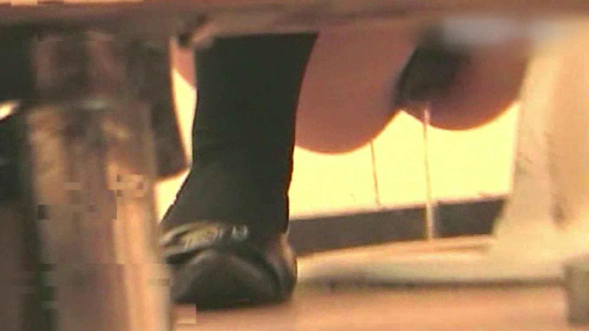 ロックハンドさんの盗撮記録File.26 接写 濡れ場動画紹介 111枚 30