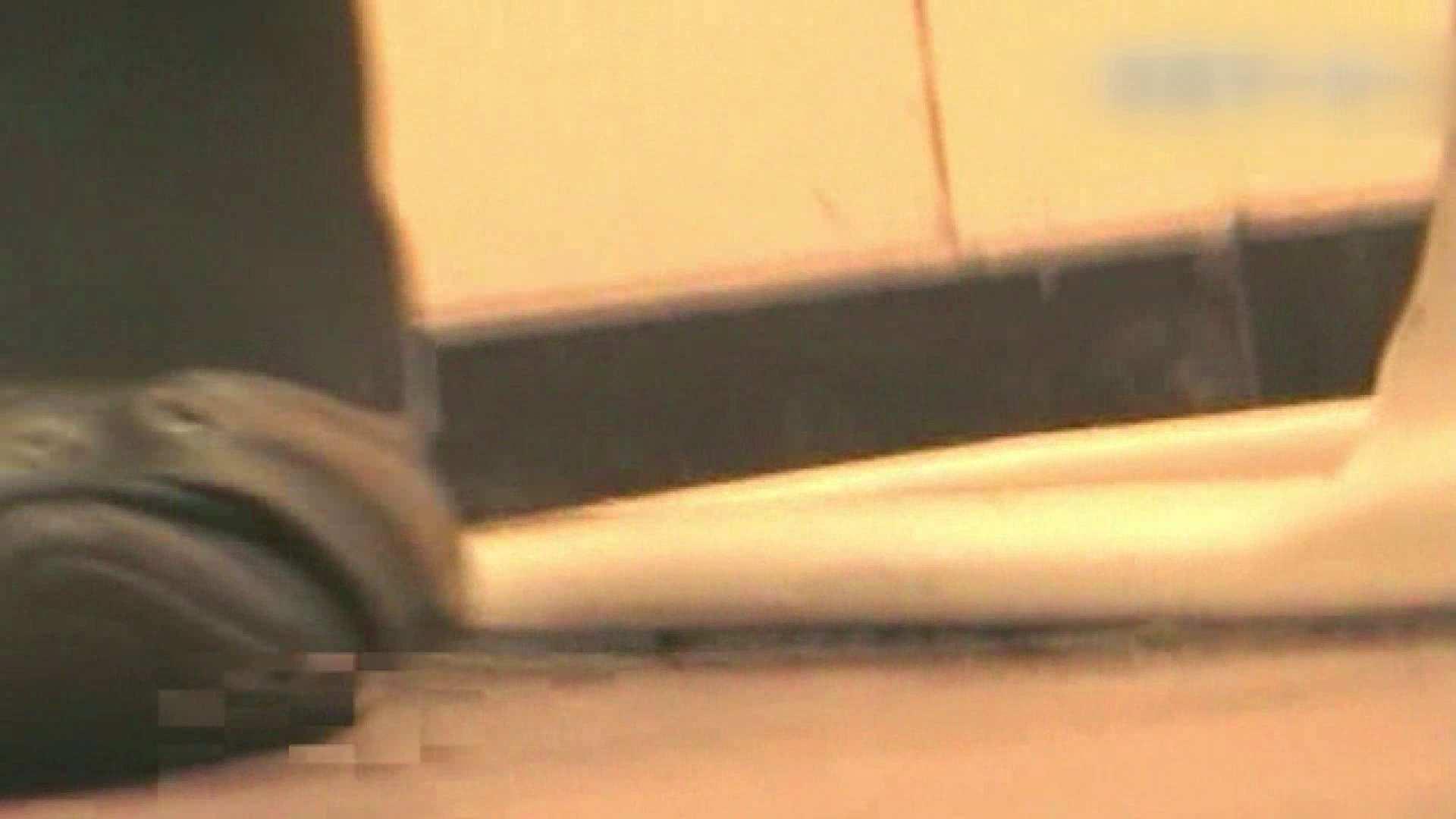 ロックハンドさんの盗撮記録File.26 黄金水 隠し撮りオマンコ動画紹介 111枚 31
