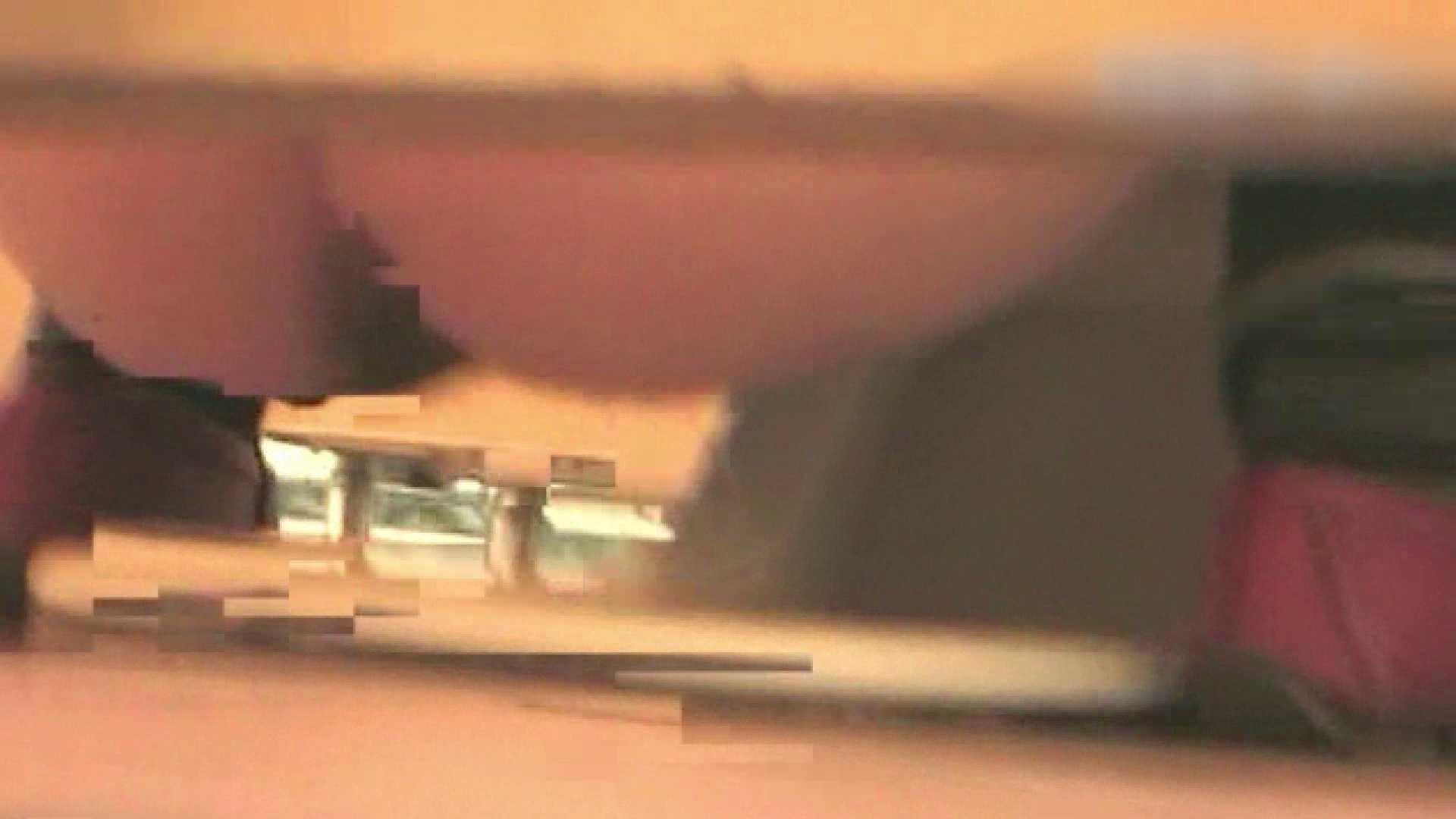 ロックハンドさんの盗撮記録File.26 パンティ おまんこ動画流出 111枚 37