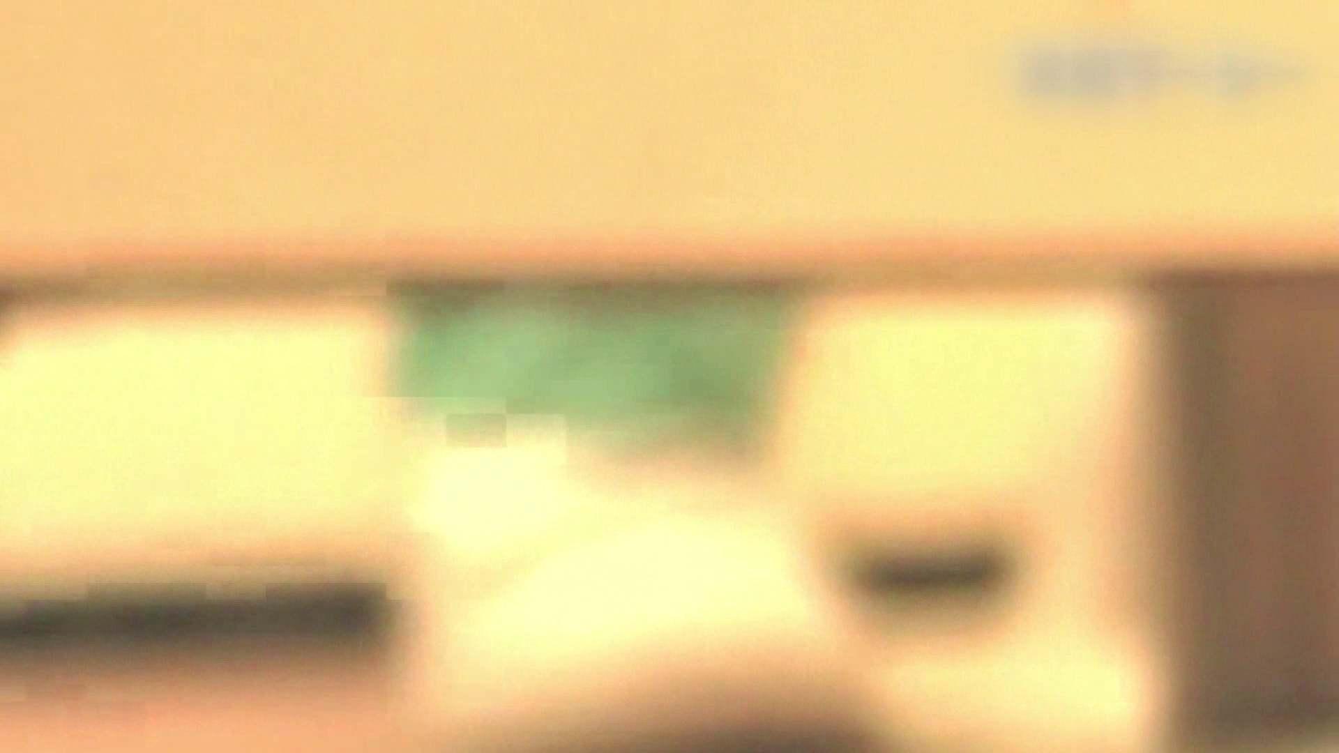 ロックハンドさんの盗撮記録File.26 接写 濡れ場動画紹介 111枚 38