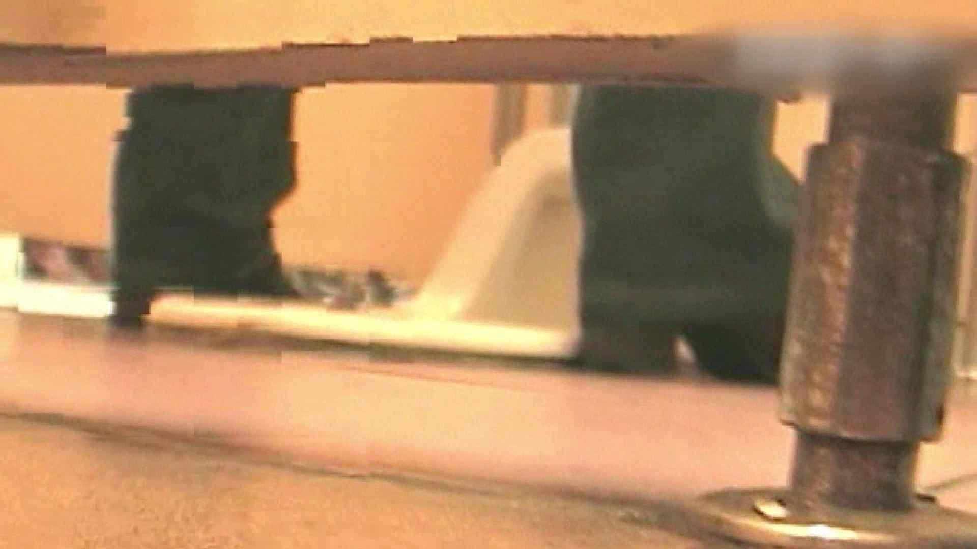 ロックハンドさんの盗撮記録File.26 盗撮 オメコ動画キャプチャ 111枚 42