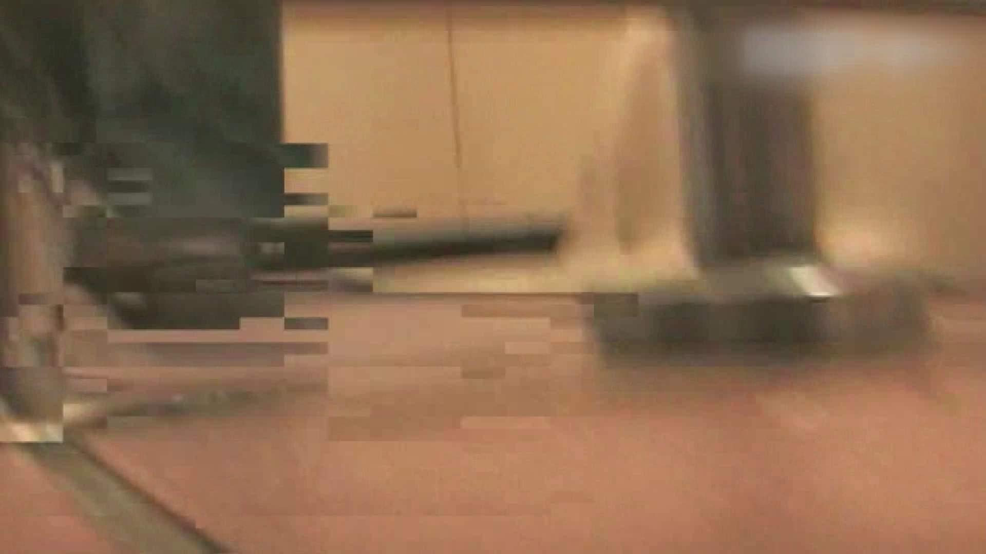 ロックハンドさんの盗撮記録File.26 潜入 | オマンコ特別編  111枚 65
