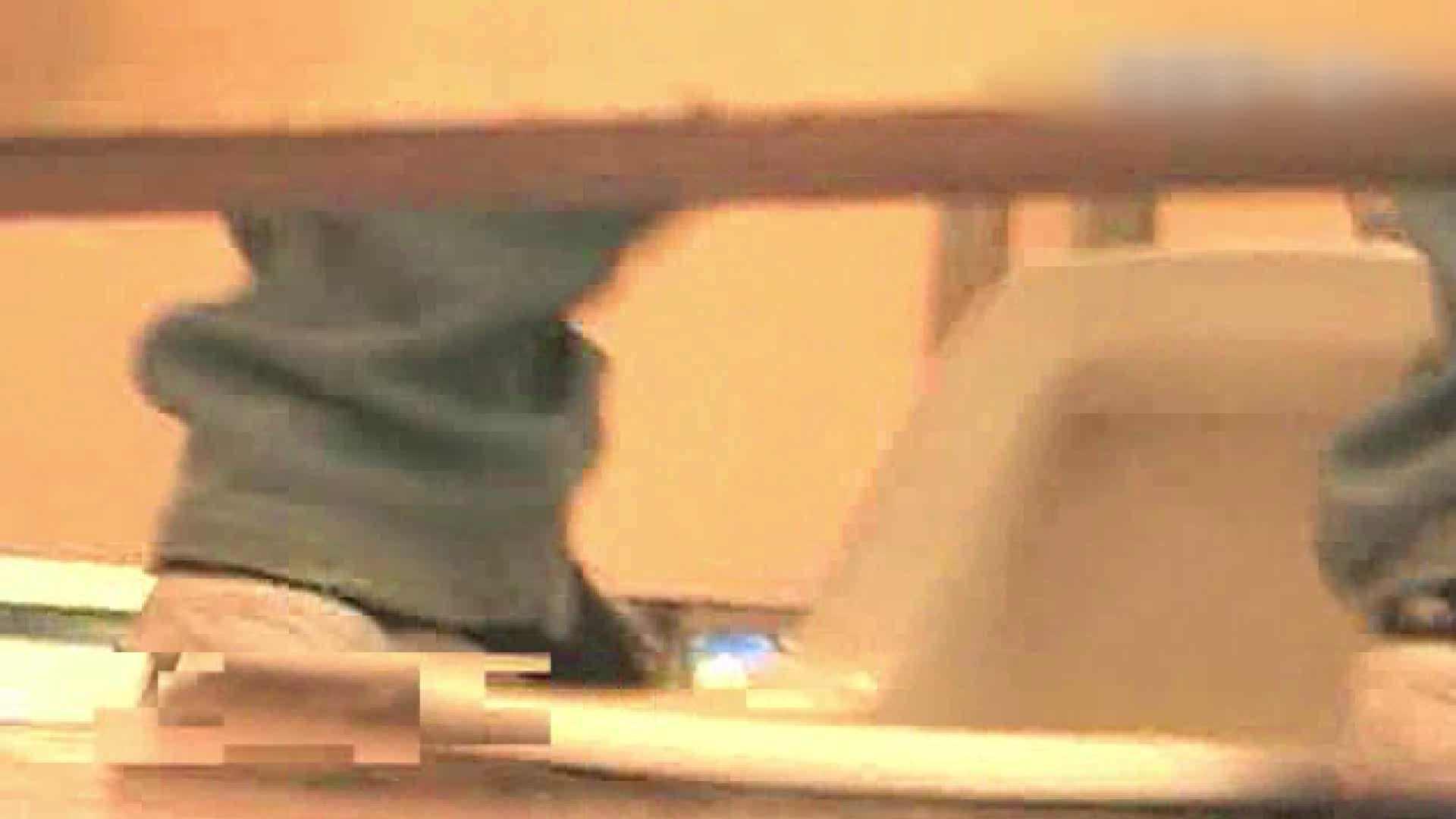 ロックハンドさんの盗撮記録File.26 パンティ おまんこ動画流出 111枚 69